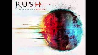 Watch Rush Ceiling Unlimited video