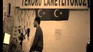 24 Şehite yapılan rap (Helal gençlerimize) !!