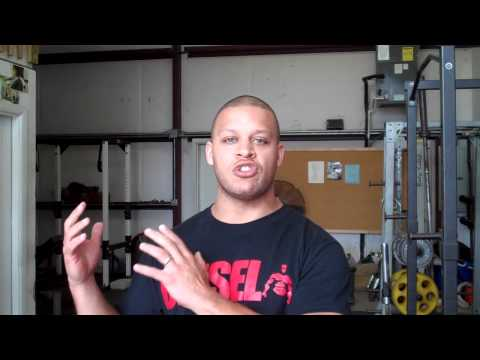 Lean Hybrid Muscle Reloaded Workout Review