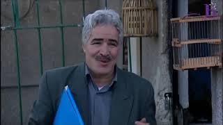 مرايا 2006 ابو رمام   Maraya 2006 HD