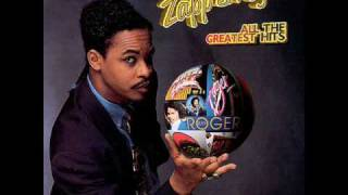Watch Zapp  Roger Dance Floor video