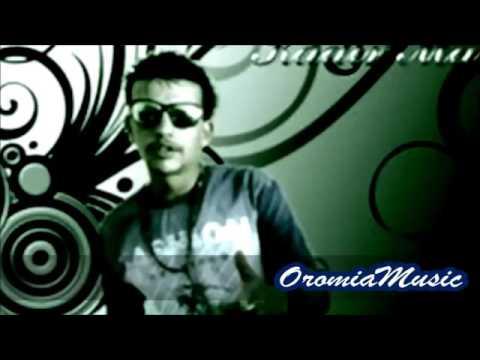 Kadir Martuu   Dinnee best new Oromo music 2015 ABO