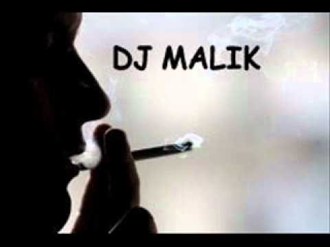 Bachana bilal khan remix dj Malik Comsats Lahore