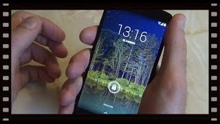 LG Nexus 5 - Плюсы и Минусы (подробно)  / Арстайл /