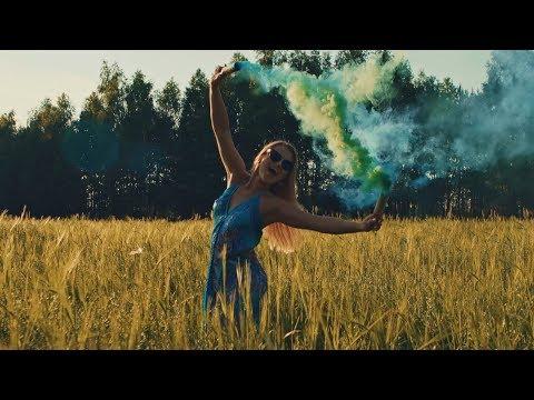 NEWS - W głowie zawroty (Official Video) Disco Polo 2019
