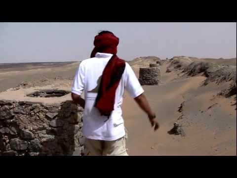 Marocco & Western Sahara: Percorrendo la Parigi-Dakar verso Zagora - Parte 10/17 Music Videos