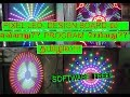 8x8 and 12x12 design board how to program pixel led design board in tamil mp3
