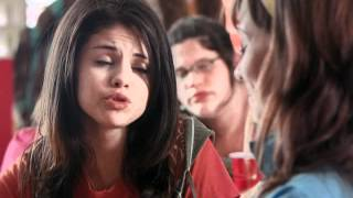 Princess Protection Program - Trailer