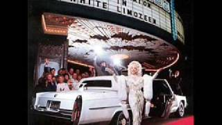 Watch Dolly Parton What Is It My Love video