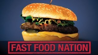 Fast Food Nation (2006) - Official Trailer