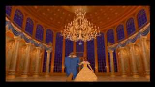 Beauty and the Beast - Theme [High Quality]