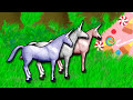 Thumbnail of video Charlie The Unicorn