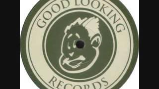 LTJ Bukem - Music