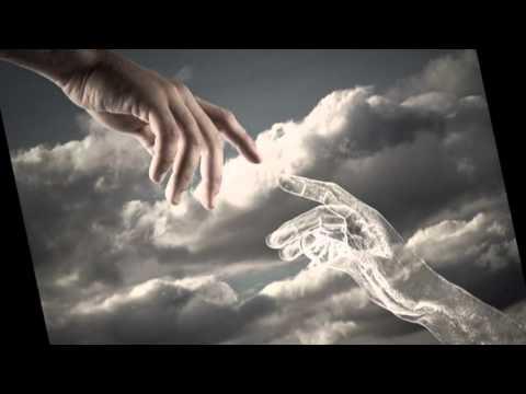 O homem -Roberto Carlos - clip especial sobre jesus...
