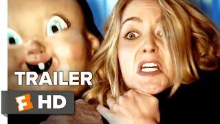 Happy Death Day 2U Trailer #2 (2019) | Movieclips Trailers