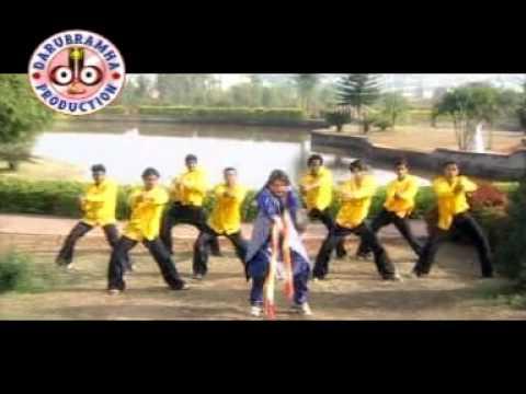 Haire Ludu Budu - Ludu Budu  - Sambalpuri Songs - Music Video video