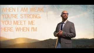 Tim Timmons - Starts With Me (Lyrics)