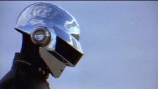 Daft Punk - Within