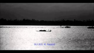 A Aadhar Kokhono Jabe Na Muche (Remake) - (BULBUL Ki Pasand)