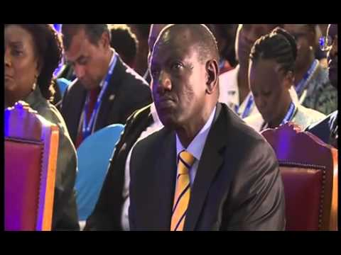 DP Ruto lauds efforts by women in building nations economy