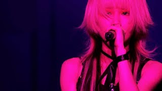 Download lagu Reol - 激白 [Live at MADE IN FACTION Tokyo]