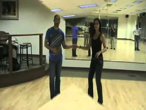 San Diego Salsa Private Lessons | http:// WWW.JUAN-TWO-THREE.COM