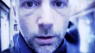 Watch Moby Be The One video