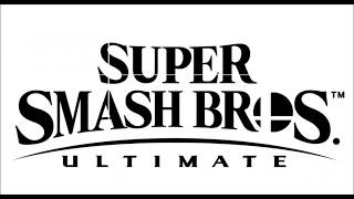 Super Smash Bros. - All Main Themes (1999-2018)