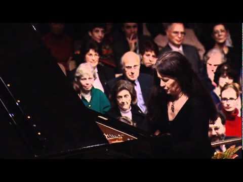 Шопен Фредерик - Mazurka Op 63 No 2