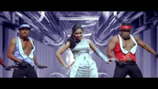 Cyber Aagalam - Vandha Mala | Full Video Song | Sam D Raj | Mukesh, Nincy | Igore