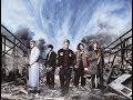 映画「HiGH&LOW THE MOVIE 2 / END OF SKY」 予告編