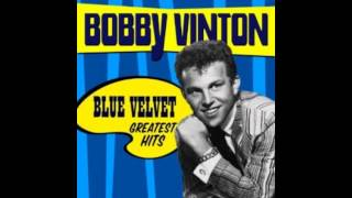 Watch Bobby Vinton Coming Home Soldier video