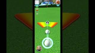Golf Clash Stailey style!!!