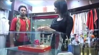 New Bangla Song by Shahid   Tanni  Ai Mon Soddo Cai www rubelbarua weebly com   YouTube