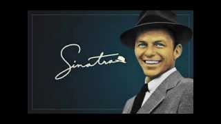 Watch Frank Sinatra Nobody Wins video
