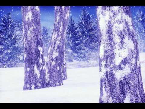Inkubus Sukkubus - Hail The Holly King