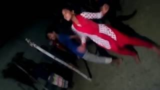 Best wedding Dance & With SURMA laga song-Kolkata Best Video song