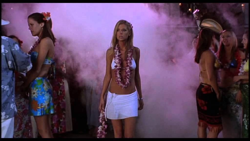 Van Wilder Party Liaison Trailer 3 Short - YouTube