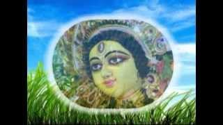Sarater Istisane - by Parishmita Deb Durga Puja Song 2015