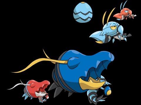 PTD 2: Mystery Gift Code for Shiny Torchic (Pokemon Tower Defense 2 ...