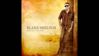 Blake Shelton Video - Boys round here- Blake shelton ft. Birdman & Lil wyte [remix]