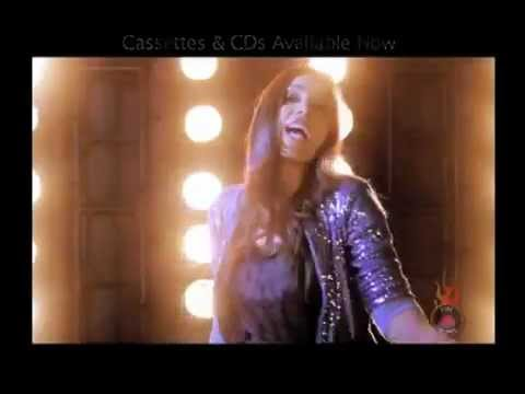 Dil Jania - Hadiqa Kiani (bol [the Movie] Ost) video