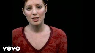 Sarah McLachlan (Сара Маклахлан) - Adia