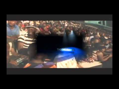 Shatta Wale Tamale Concert, Dagbani Tv Advert video
