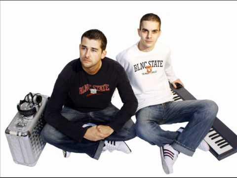Dj Szatmári Feat. Jucus - 100 évet Várnék (Peat Jr. & Fernando Italo Party Mix)