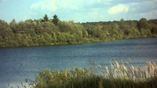 заозерье окуловский район рыбалка
