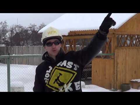 HFM How Fast Make   Шпионский беспилотник 13 видео выпуск Юмор прикол смешное видео супер круто я рж