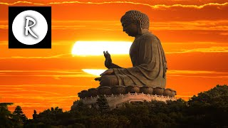 Buddha Dreamer - Relaxing ZEN Music - ☯ ZEN MUSIC for Meditation, Massage, Yoga & Reiki
