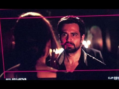 Ek Thi Daayan - Believe It Or Not