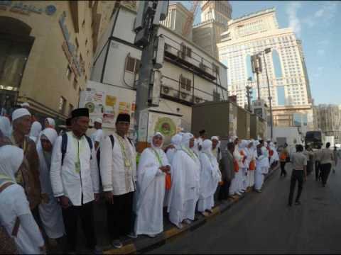 Gambar promo umroh ramadhan 2015